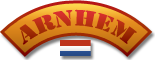 Arnhem Victory