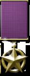 http://cdn.daysofwonder.com/memoir44/achievements/30.png