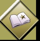 http://cdn.daysofwonder.com/memoir44/achievements/31.png