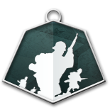 http://cdn.daysofwonder.com/memoir44/achievements/38.png