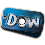 I won DoW