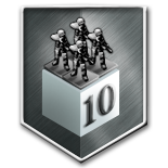 http://cdn.daysofwonder.com/memoir44/achievements/50.png