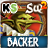 KS Backer - Goblin