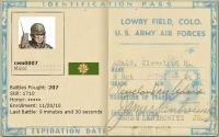 Major Mlynarczyk - Officer ID.jpg
