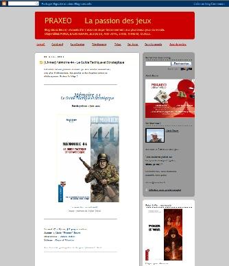 http://cdn.daysofwonder.com/uploads/userpages/357537/_4551.jpg
