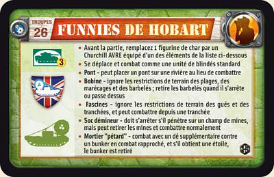 Funnies de Hobart