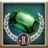 Emerald Master