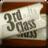 Economy Class