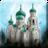 Moscovite
