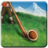 Alphorn Player