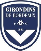 logo-girondins3.jpg