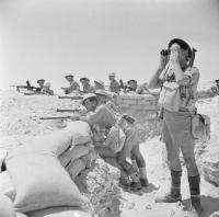 El Alamein défense britannique.jpg