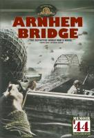 BM arnhem bridge.jpg