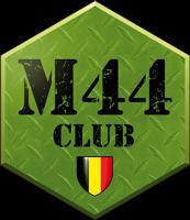 m44club_logo.png