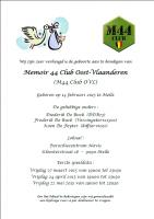 Geboortekaartje_nl.png