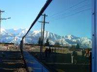 TansAlpine Railway.JPG