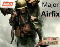 Major Airfix Avatar