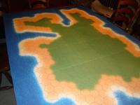 Island Map 2.jpg