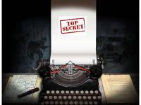 Memoir '44 Type - Top Secret.jpg