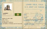 Major Mlynarczyk - Officer ID.jpg