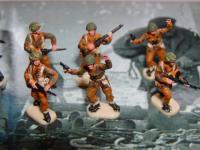 British paratroopers.jpg