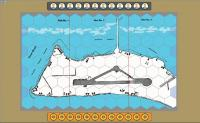 Tarawa-Betio-Island_WIP.jpg