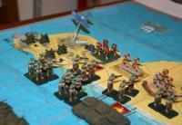 Iwo Jima_Play Testing_ (7)c.jpg