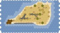 Iwo Jima v2.1.jpg