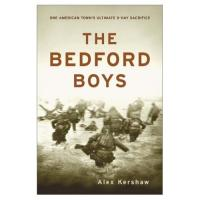 Bedford Boys.jpg