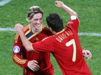 Spain-v-NZ-Fernando-Torres-hat-trick-celeb_2317605.jpg