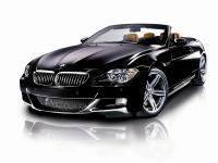2007-BMW-Limited-Edition-Individual-M6-FA-1600x1200.jpg