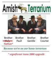 amish_terrarium_2008.JPG