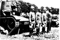 siam-franco war tanks 1941.jpg