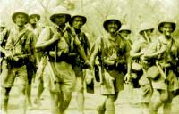 FFL Thai Vichy War 1941.jpg