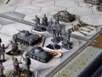 Soldats de la LSSAH