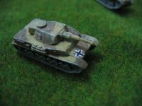 panzer2.jpg