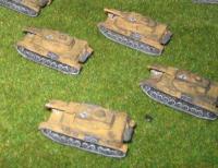 panzer4.jpg