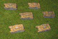 panzer5.jpg