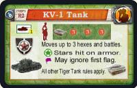 KV-1 troops card.jpg