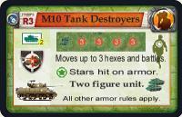 m10 card.jpg