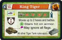king tiger card1.jpg