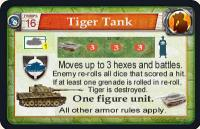 tiger tank card.jpg