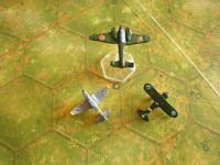 Potez 630-631 + Stuka +CR42 2.JPG