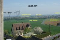 A - Hubert-Folie, vue vers NE 2.jpg
