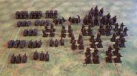 armée vichy au levant.jpg