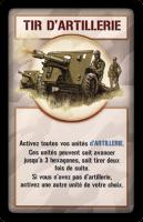 artillery-bombard-en-large.png