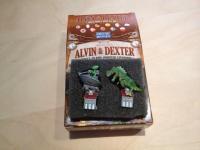 Alvin_Dexter.jpg